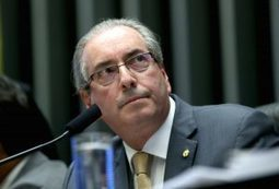 Brazil's Ex-Chamber President Convicted to 15 Years for Corruption | The Rio Times | Brazil News