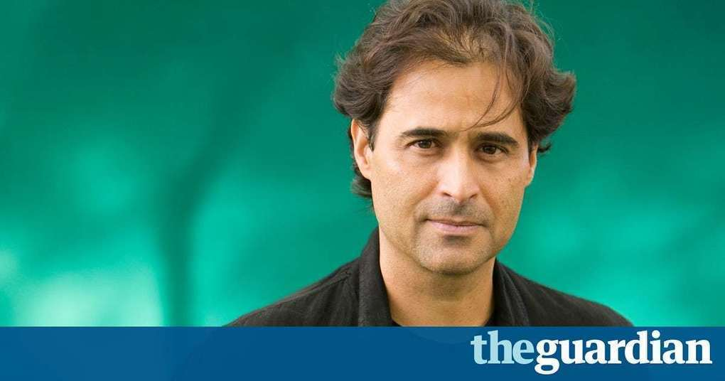 Angolan writer José Eduardo Agualusa wins €100,000 International Dublin literary award