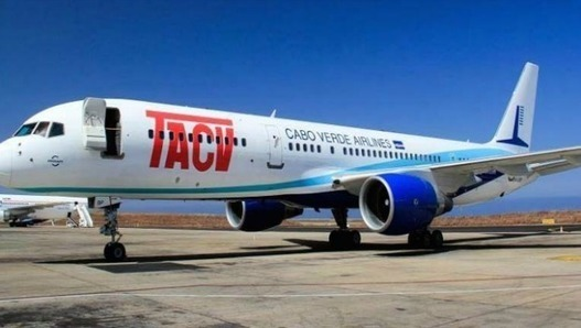 Cape Verde Government Reveals Restructuring And Privatization Plan For National Airline
