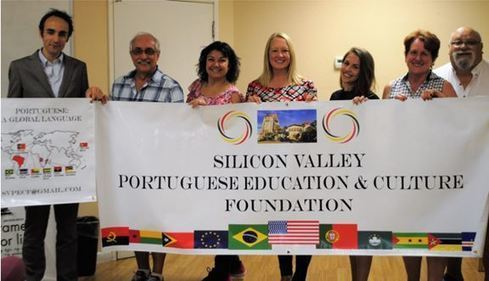 Community: Silicon Valley Portuguese Education & Culture Foundation – San Jose, CA  |  Portuguese American Journal