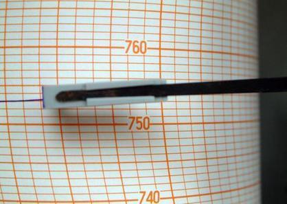 Earthquake hits central Mozambique | IOL