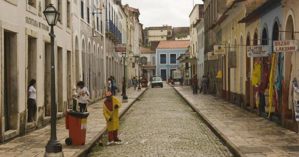These are the 12 startups that will pitch at Seedstars World Maputo – Ventureburn