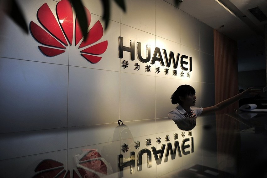 Chinese group Huawei installs urban security system in Cabo Verde