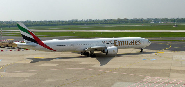 Emirates cuts flights to Angola over revenue repatriation and terminate deal with TAAG