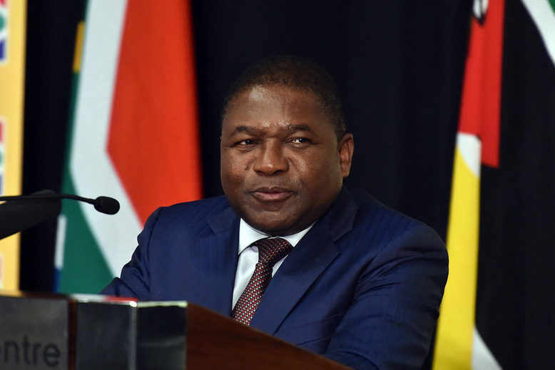 Mozambique's debt scandal: Impunity is the catch of the day - African Arguments