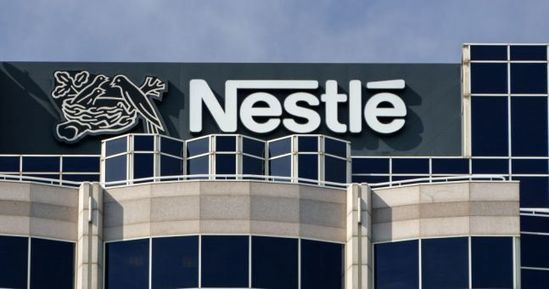 Nestlé Portugal Invests €5mn To Expand Distribution Centre | ESM Magazine