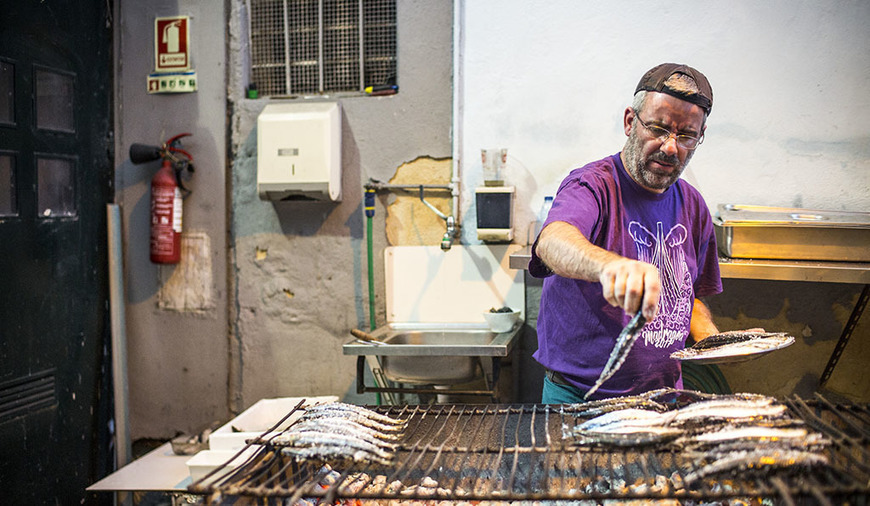The Santo António Festival, when Lisbon Comes to Life
