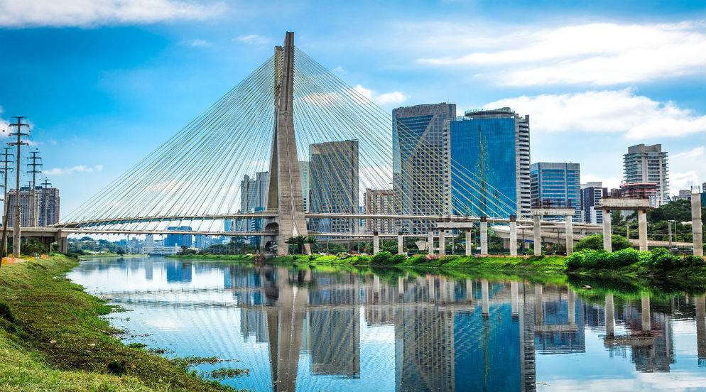 Why Brazilian Banking Could Be Seriously Impacted by Fintech