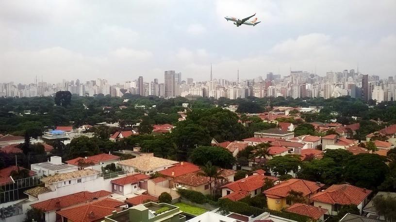 25 best cities to live in Brazil - Inside Tale