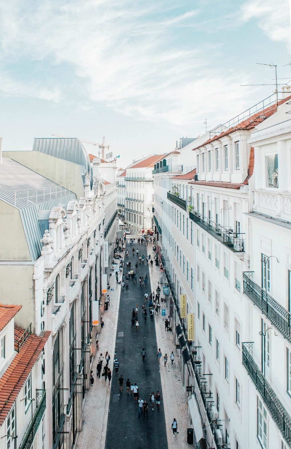 5 Cities to Visit in Portugal (That Aren't Lisbon or Porto) - Darling Magazine