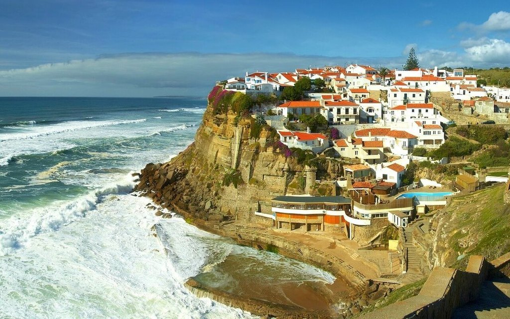 8 Great Things to do in Portugal for Nature Lovers