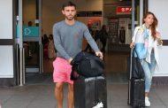 Bernardo Silva reveals his Man City goals