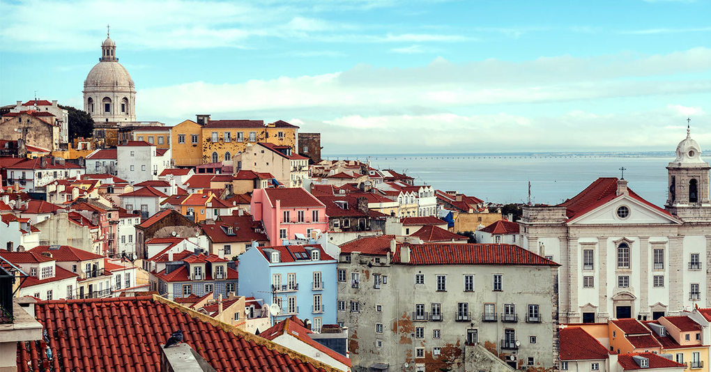 Best Cities to Visit in Portugal | Tasting Table