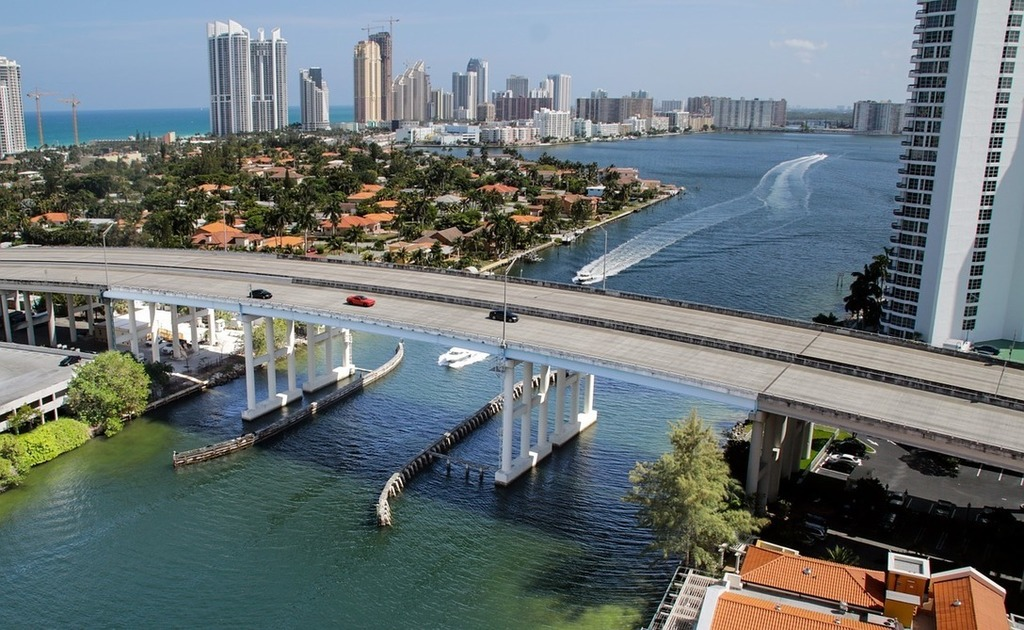Brazilian Real Estate Buyers Could Be Back in Miami - RealtyBizNews: Real Estate News