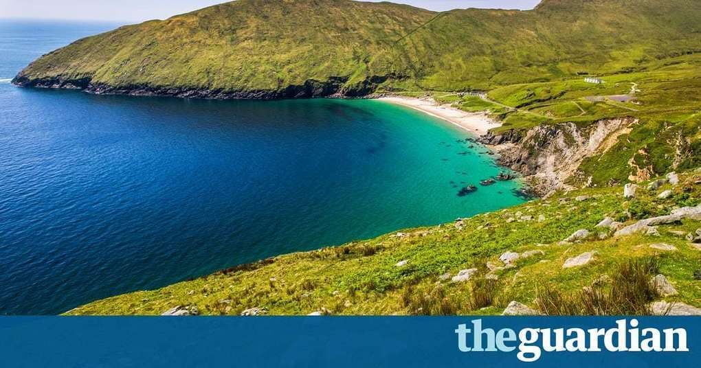 Islands and archipelagos: readers' travel tips