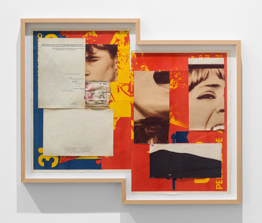 Lisbon rising: a global art hub emerges from crisis | Art | Wallpaper* Magazine