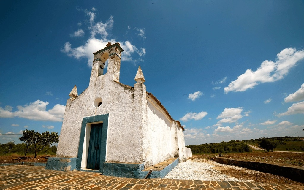Portugal's Alentejo Region: The Slow Road, Defined - The Slow Road Travel Blog