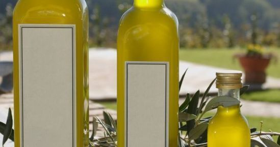 Portugal Quadruples Olive Oil Production In Last Decade | ESM Magazine