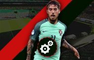 Scout Report: Iuri Medeiros | Sporting Lisbon's Next Prodigy | Outside of the Boot