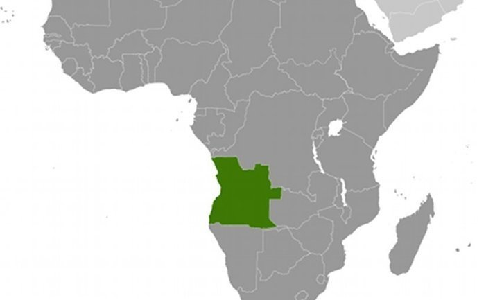 Watch Your Step: Angola-Cabinda Conflict Risks Escalation – Analysis
