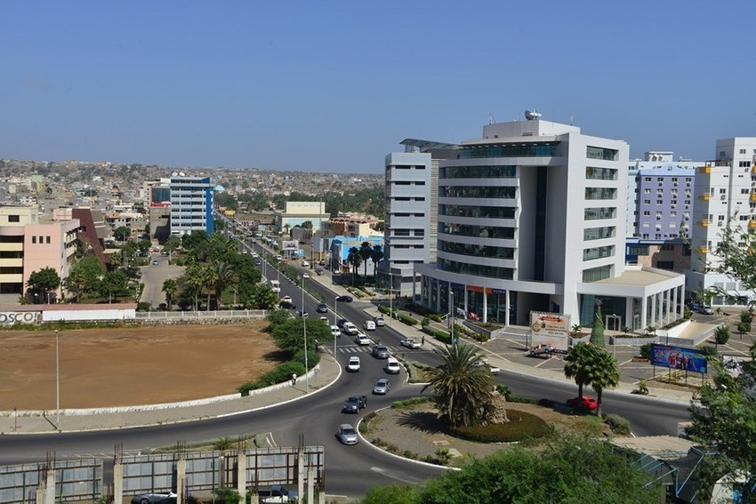Cabo Verde offers residence to foreigners who invest in real estate