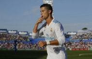 Cristiano Ronaldo delivers when Real Madrid need him - Marcelo