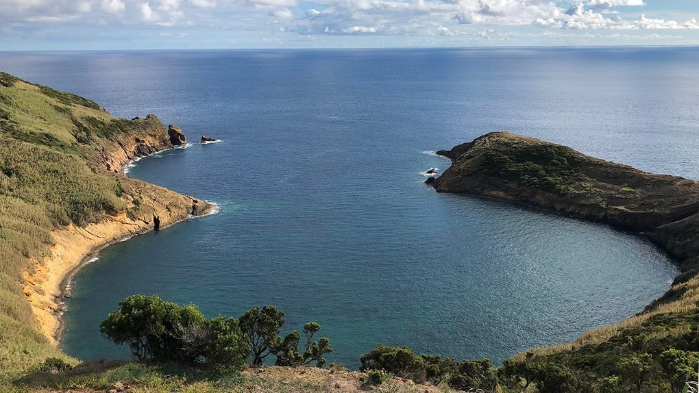 23 Beautiful Reasons To Visit The Beautiful Azores Islands