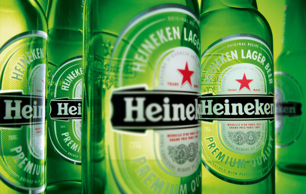 Heineken makes $100 million investment in Mozambique