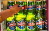 Angolan Beer Launches with Design Founded from Local Way of Life