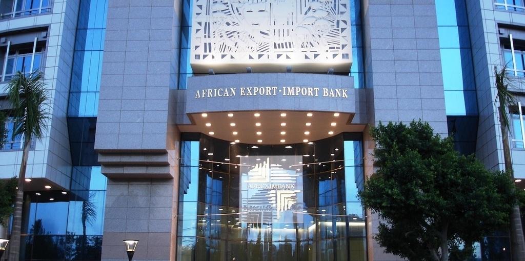 Angola's Aenergy becomes Afreximbank's latest shareholder