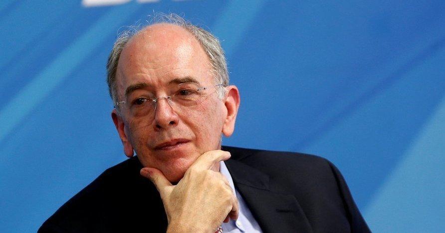 Petrobras of Brazil to Pay $2.95 Billion Over Corruption Scandal