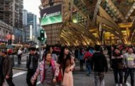 Macau's Casinos Have Been Relying On VIPs, But The Mass Market Is Crucial To Future Growth