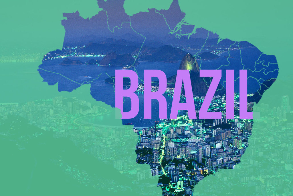 The  Profile: Brazil