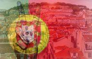 Foreign Investment   Portugal Investment Visa Program