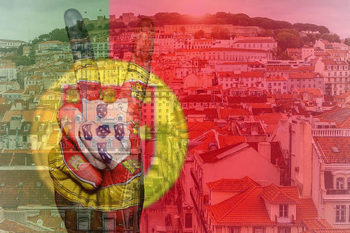 Foreign Investment | Portugal Investment Visa Program