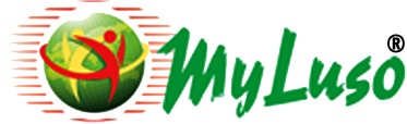 MyLuso