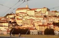 25 Things To Do In Coimbra: Why You Definitely Need More Than 1 Day