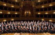 Portuguese Classical Music Concert - Five Wounds Portuguese National Church 2018
