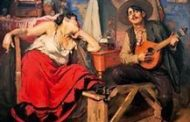 Arts -  Arts - From fascism to fado: Five fascinating ways to discover Lisbon