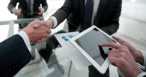 BNI Europa partners with Alterest to boost loan data management