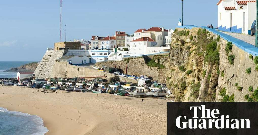 Briton and Australian found dead on Ericeira beach, in Portugal | World news | The Guardian