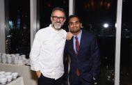 Chef Massimo Bottura Claims #1 On 50 Best Restaurants List