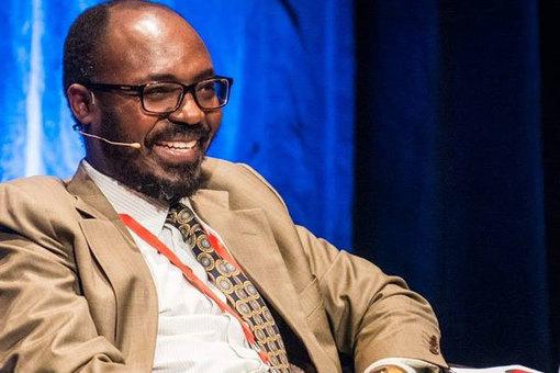 HRW urges Angola to probe killings