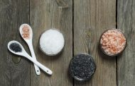 How to Pair Sea Salt with Food