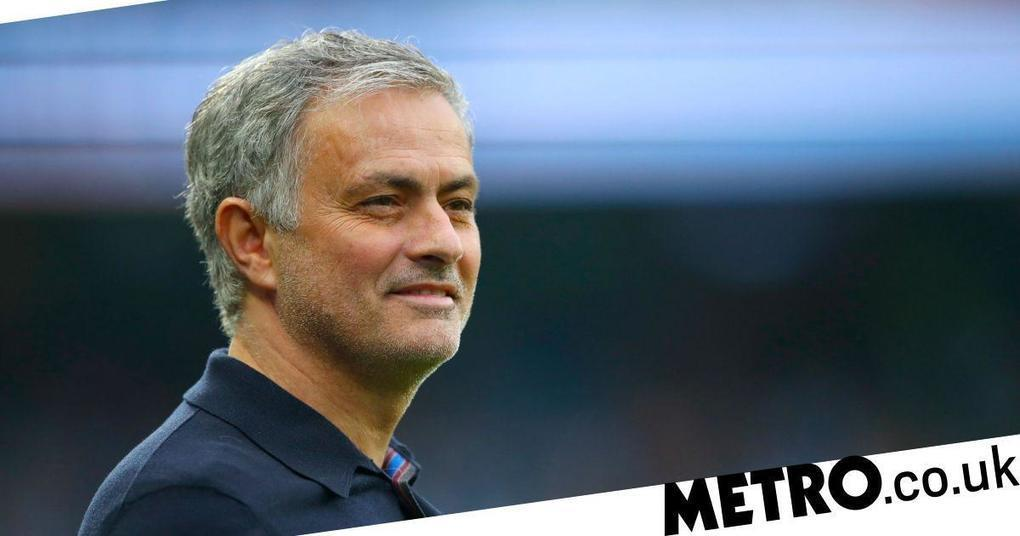 Manchester United news: Jose Mourinho to take three youngsters on US pre-season tour | Metro News