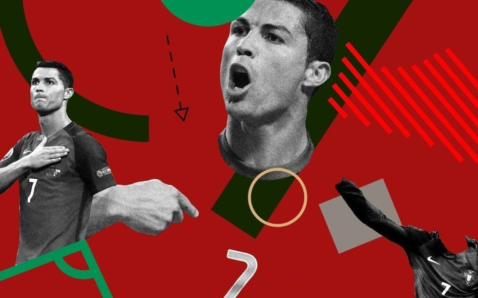 Portugal World Cup 2018 tactics: Cristiano Ronaldo brilliance and strong team ethic make Portuguese hard to beat