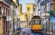 Portuguese Retail Store Count Doubles In Eight Years
