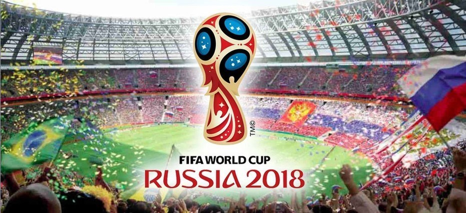 RTP to screen 4K World Cup