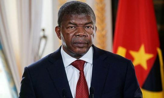 Splendid? Angola divided on Commonwealth membership | Daily