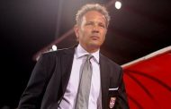 Sporting Lisbon name Sinisa Mihajlovic as manager | Daily